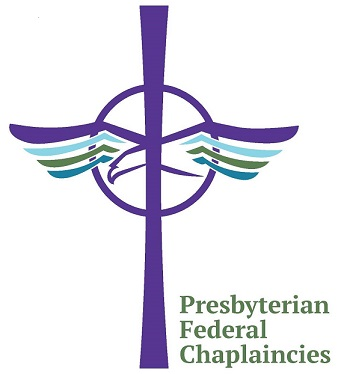 Presbyterian Federal Chaplaincies